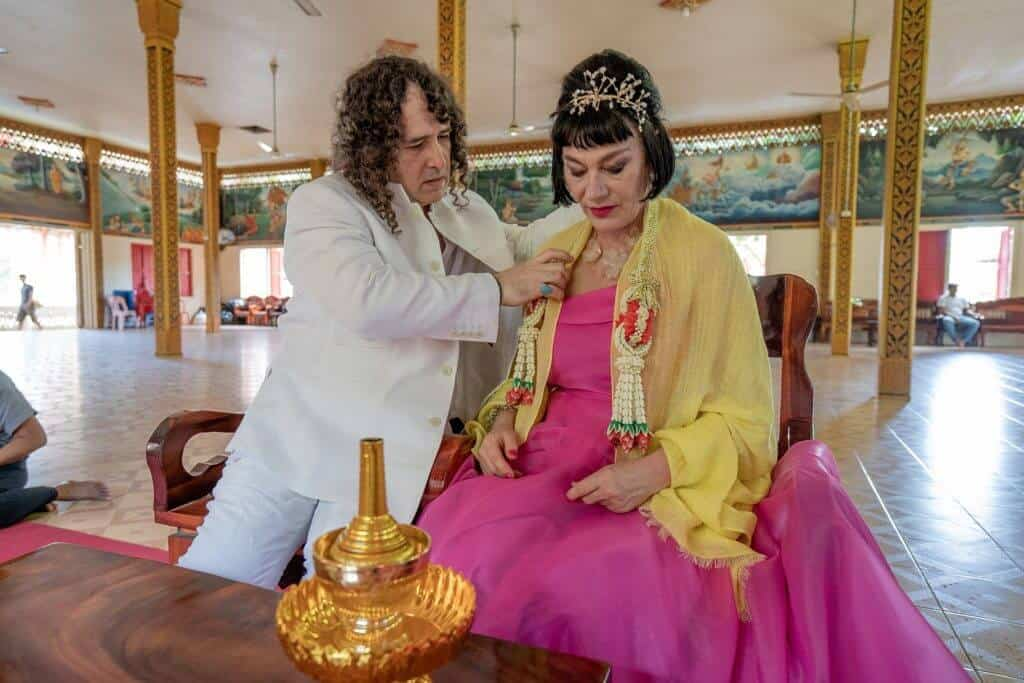 Janice-Mark-Thai-Western-Wedding-27th-Feb-2020-19