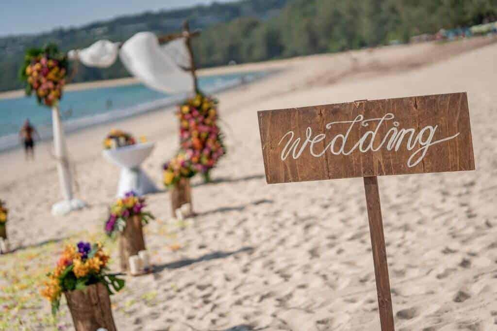 Janice-Mark-Thai-Western-Wedding-27th-Feb-2020-196
