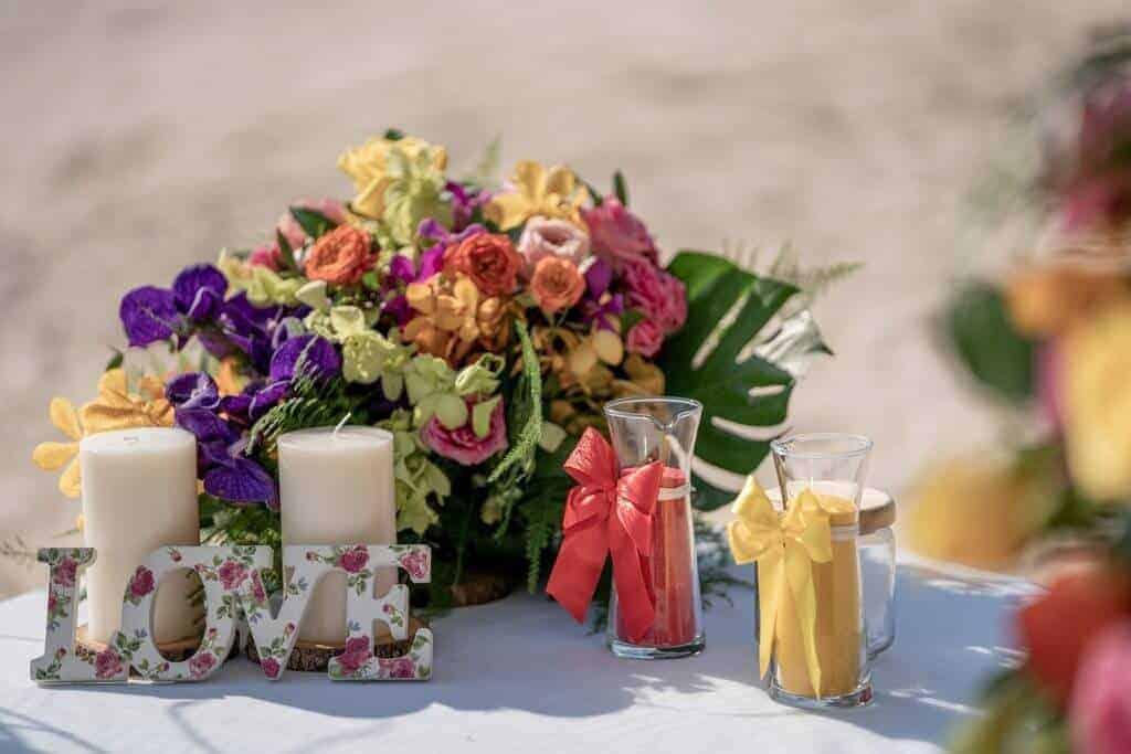 Janice-Mark-Thai-Western-Wedding-27th-Feb-2020-197