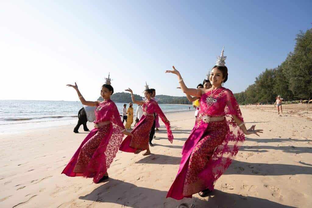 Janice-Mark-Thai-Western-Wedding-27th-Feb-2020-243