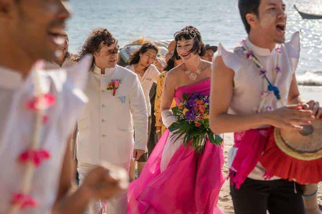 Janice-Mark-Thai-Western-Wedding-27th-Feb-2020-259