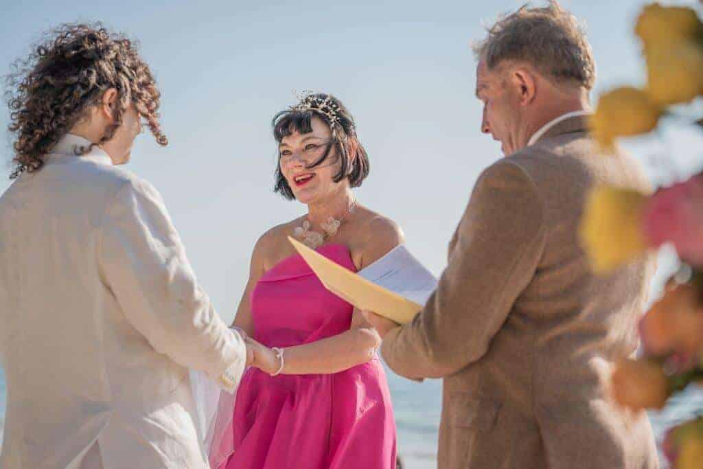 Janice-Mark-Thai-Western-Wedding-27th-Feb-2020-295
