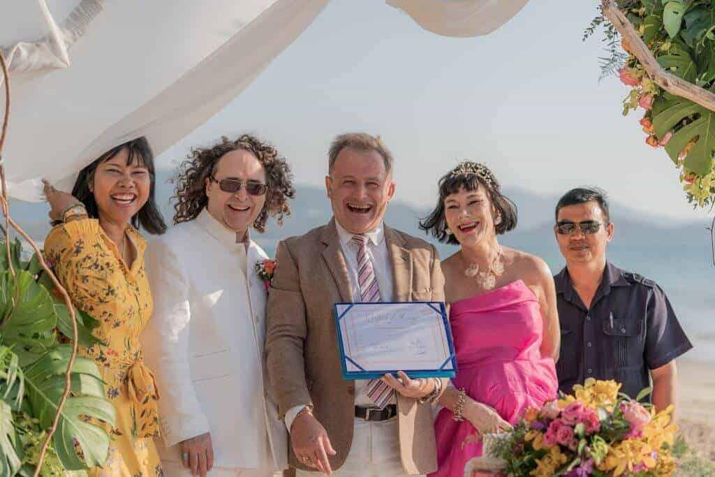 Janice-Mark-Thai-Western-Wedding-27th-Feb-2020-337-1