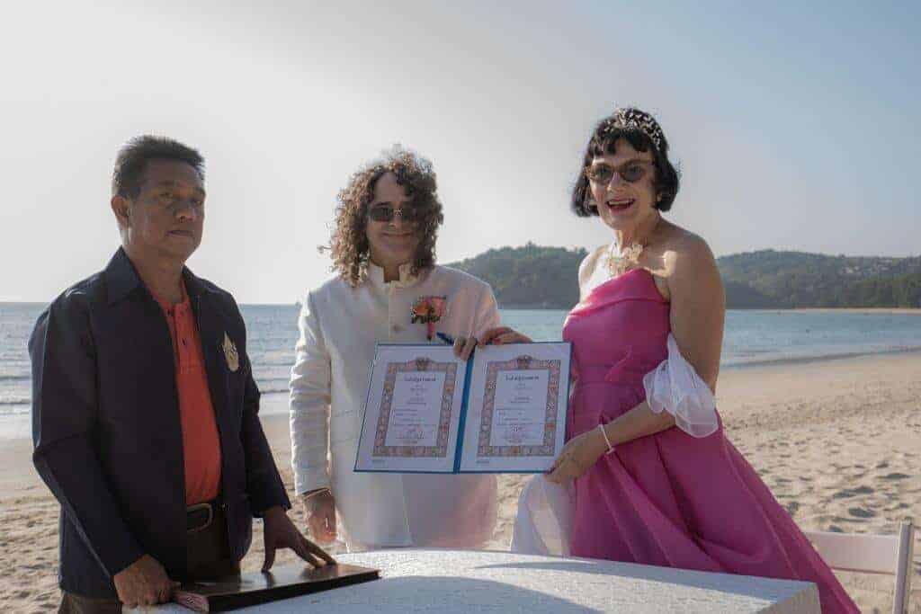 Janice-Mark-Thai-Western-Wedding-27th-Feb-2020-343