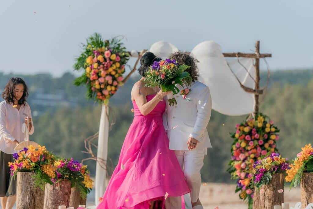 Janice-Mark-Thai-Western-Wedding-27th-Feb-2020-363-1