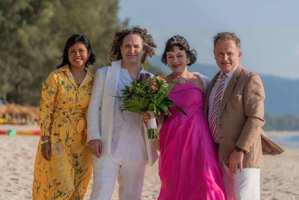 Janice-Mark-Thai-Western-Wedding-27th-Feb-2020-376-1