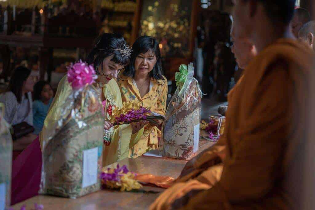Janice-Mark-Thai-Western-Wedding-27th-Feb-2020-43