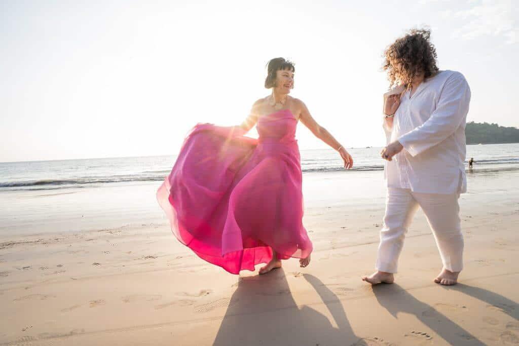 Janice-Mark-Thai-Western-Wedding-27th-Feb-2020-487