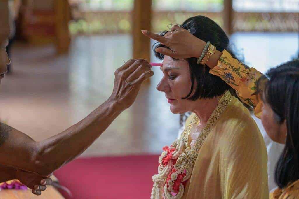 Janice-Mark-Thai-Western-Wedding-27th-Feb-2020-52