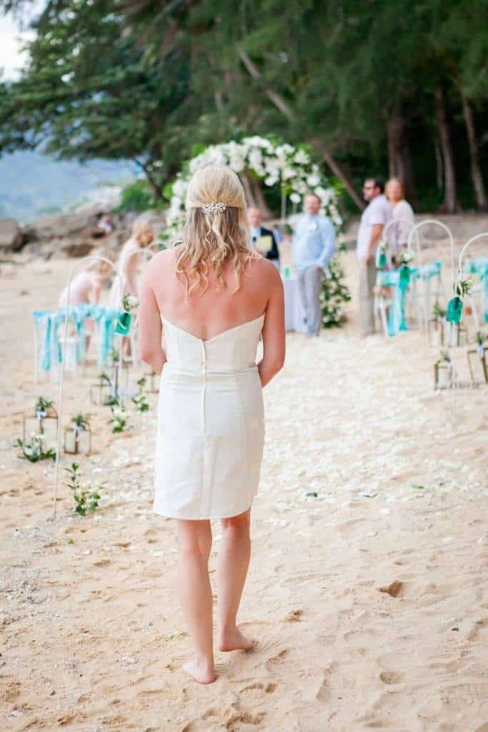 Tina-Tim-Beach-Wedding-Vow-Renewal-2nd-Jan-2020-on-Hua-Beach-107