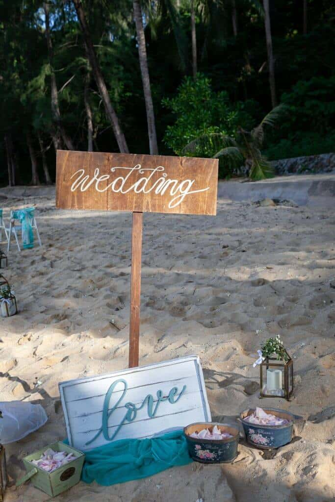 Tina-Tim-Beach-Wedding-Vow-Renewal-2nd-Jan-2020-on-Hua-Beach-11