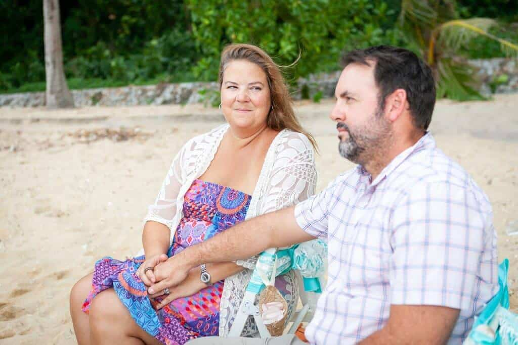 Tina-Tim-Beach-Wedding-Vow-Renewal-2nd-Jan-2020-on-Hua-Beach-128