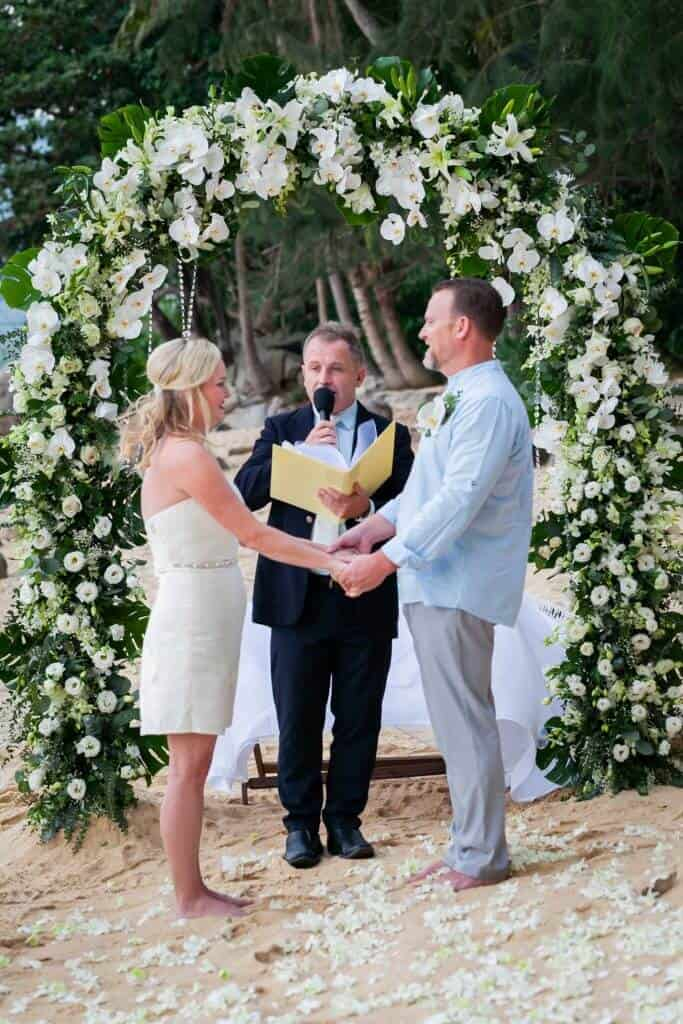 Tina-Tim-Beach-Wedding-Vow-Renewal-2nd-Jan-2020-on-Hua-Beach-130