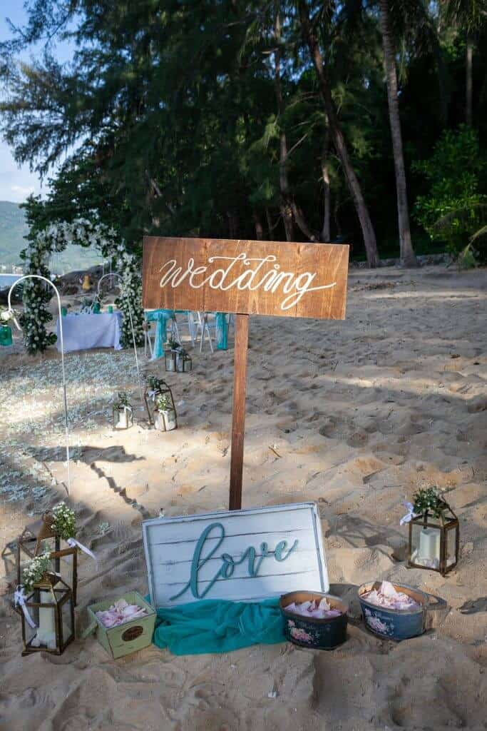 Tina-Tim-Beach-Wedding-Vow-Renewal-2nd-Jan-2020-on-Hua-Beach-17