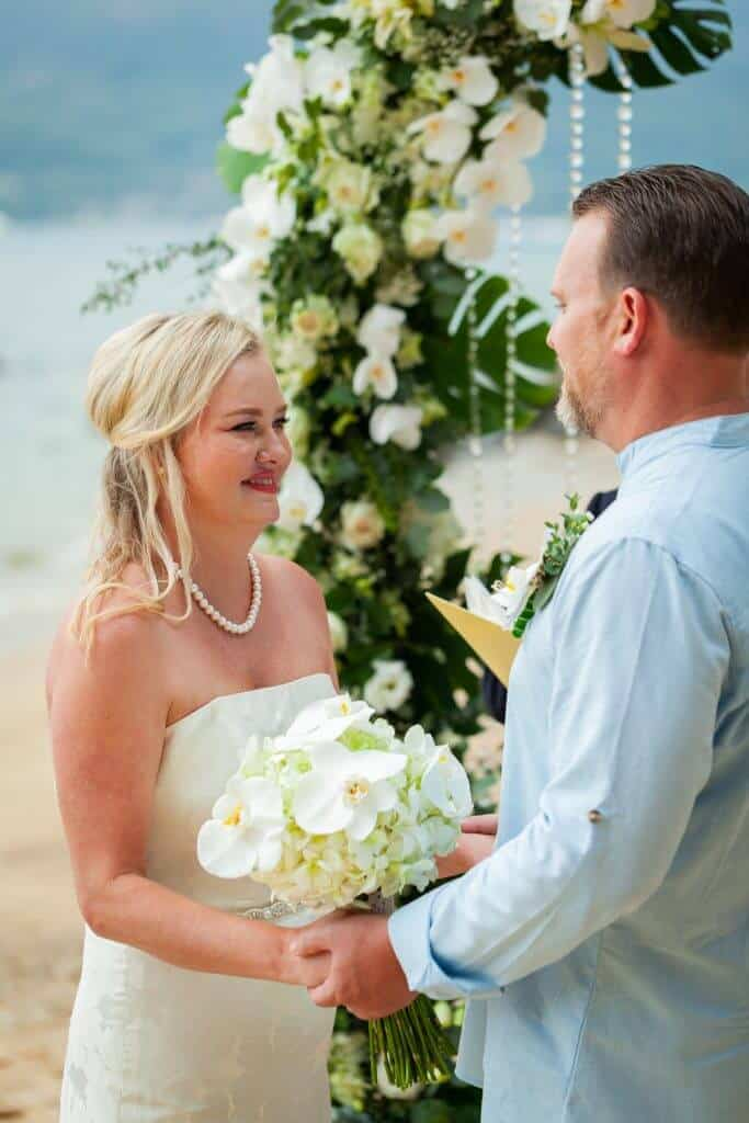 Tina-Tim-Beach-Wedding-Vow-Renewal-2nd-Jan-2020-on-Hua-Beach-209