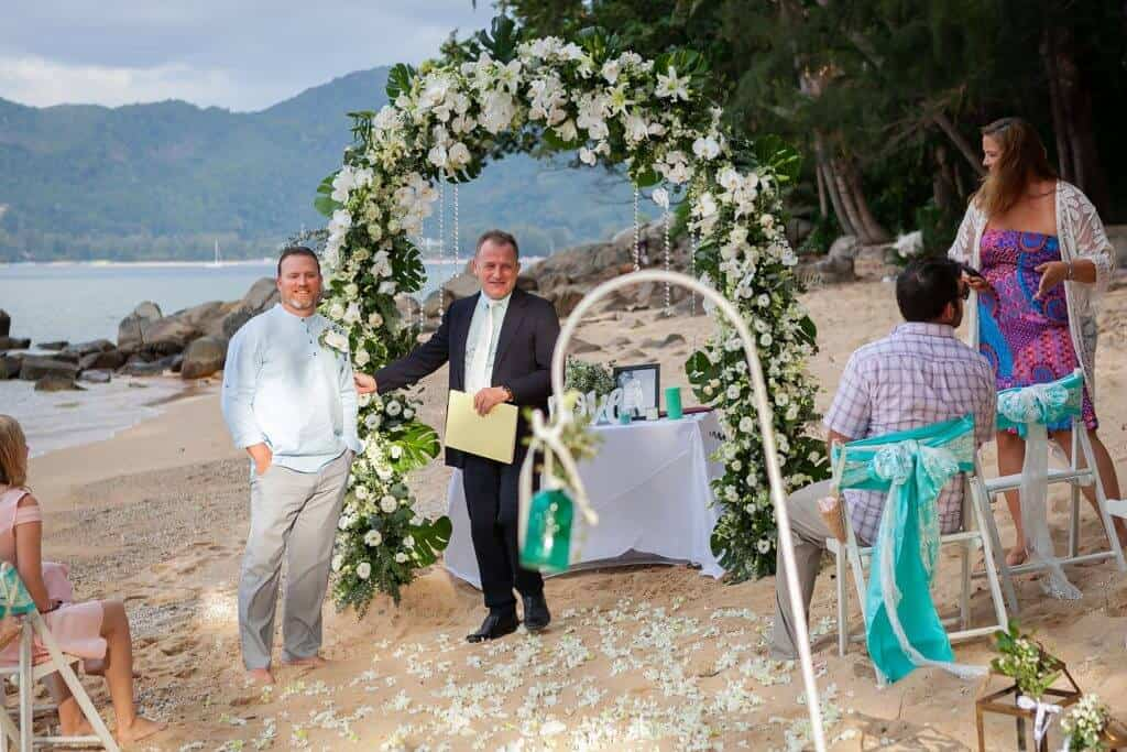 Tina-Tim-Beach-Wedding-Vow-Renewal-2nd-Jan-2020-on-Hua-Beach-67